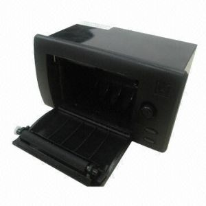 Thermal Panel Printer pictures & photos