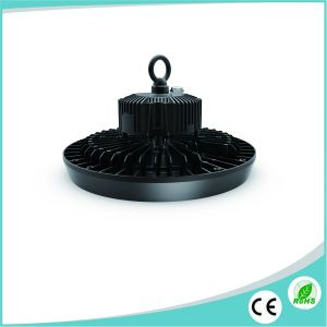 200W IP65 Industrial LED Lighting LED High Bay Light with 5years Warranty pictures & photos