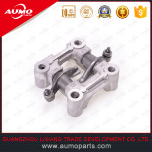Rocker Arm and Seat Assembly for Gy6 50cc Motorcycle Parts pictures & photos