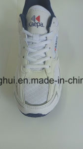 New Casual Sports Shoes, Leisure Sport Shoe, Fashion Sports Shoes pictures & photos