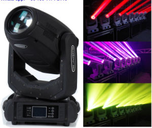Robe Pointe 10r 280W Moving Head Stage Lighting pictures & photos