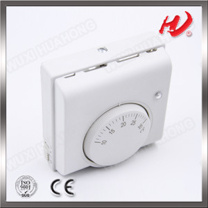 Heating Appliance Honeywell Design/Room Temperature for Central Air Conditioner pictures & photos