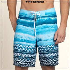 New Design Men Board Shorts Swimsuit pictures & photos