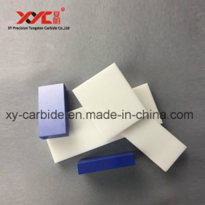 High Purity Machinable Ceramic Raw Materials pictures & photos