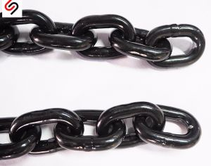 G63 Link Lifting Chain with High Strenth -Diameter 26 pictures & photos