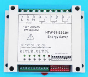 Hotel Occupancy Energy Saver Management System Room Energy Saver (HTW-61-ES6201) pictures & photos