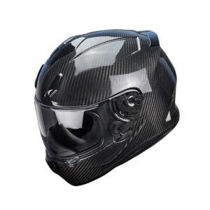 Motorcycle Accessories Motocross Helmet Carbon Fiber 2017 pictures & photos