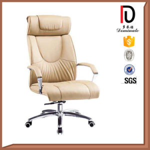 High End Low Price Simple Executive Mesh Task Chair pictures & photos