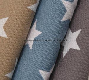 Polyester Cotton Canvas Sailcloth Duck Fabric pictures & photos