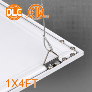 0-10V Dimmer 36W RGBW LED Panels 600X600X10mm pictures & photos