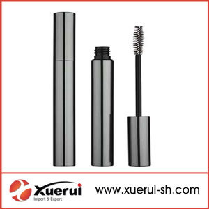 Luxury Empty Mascara Tube with Makeup Brushes pictures & photos