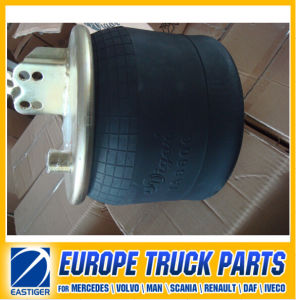 6606np01 Air Spring Truck Parts for Volvo pictures & photos