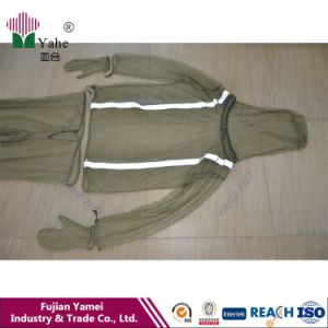 Outdoor Mosquito Net Body Suit pictures & photos