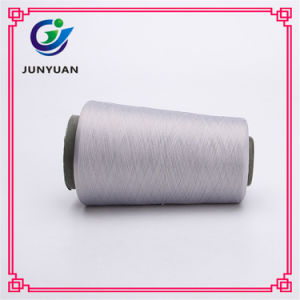 New Product 2017 Polyester Sewing Thread Price with Long-Term Service pictures & photos