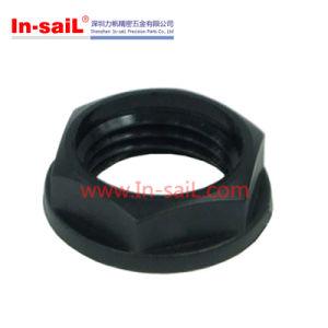 Neoprene Auto Spare Parts Resistant Rubber Parts pictures & photos
