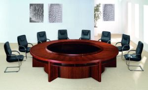 Glossy Conference Table/Conference Desk /Meeting Desk /Meeting Table (NS-NW114) pictures & photos