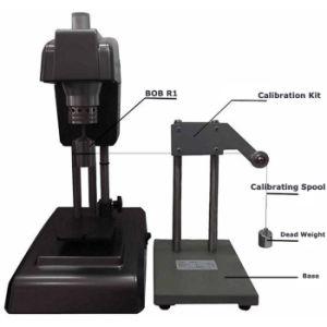 Digital Viscometer 6 Speeds / Rheometer pictures & photos