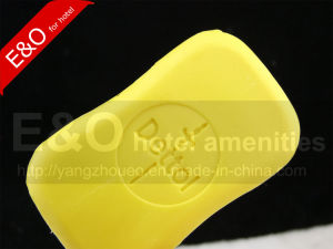 150g Exquisite Disposable Hotel Amenity/Hotel Supply/Hotel Soap/Daily Soap pictures & photos