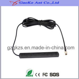 High Gain GSM Rubber Antenna pictures & photos