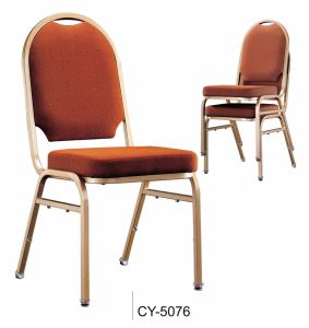 Hotel Wedding Banquet Chair for Rental pictures & photos