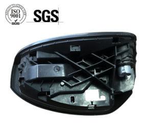 Plastic Auto Small Vehicle Plastic Parts (Plastic POM) pictures & photos