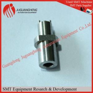 SMT YAMAHA Yv64D 46# Dispenser Nozzle 1.5mm 1d/2s 1.5/1.1 pictures & photos