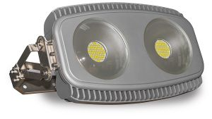 Good Heat Dissipation High Lumen Outdoor 1000W LED Flood Light pictures & photos