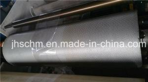 Non Woven Fabric Embosser, Plastic Film Embosser pictures & photos