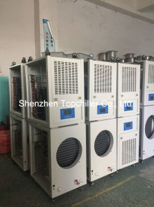 400W-600W Air Cooled Small Cooling Capacity Water Chiller pictures & photos