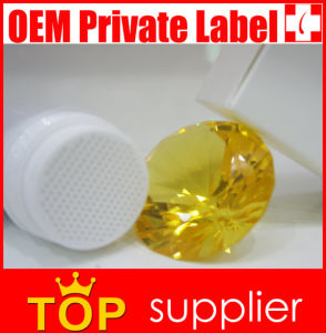OEM Private Label Fully Hair Building Fibres
