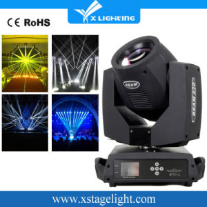 7r 230W Sharpy Stage Beam Moving Head Effect Light pictures & photos