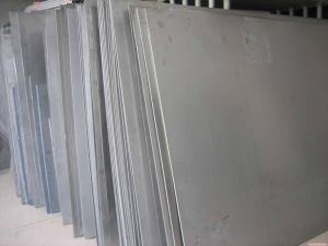 Steel Plate ASTM 572 Used for Bridge (Q370q) pictures & photos