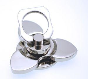 Fidget Spinner Mobile Phone Mount Desk Holder Stand Ring pictures & photos