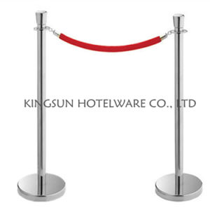 Crowd Control Barriers Hotel Products pictures & photos