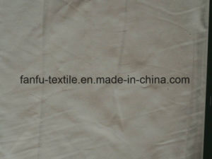 Polyester Cotton Spandex Fabric pictures & photos