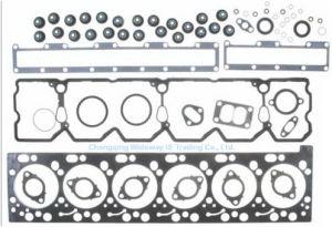 Original/OEM Ccec Dcec Cummins Engine Spare Parts Oil Seal pictures & photos