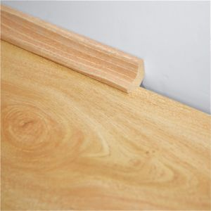 High Quality Wood Moulding Flooring Accessories pictures & photos