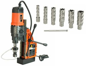 Global Magnetic Drill Suppliers pictures & photos
