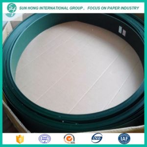 High Polymer Material Paper Machine Doctor Blade pictures & photos