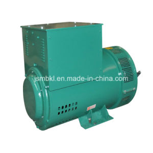Best Quality Stamford 3 Phase Diesel Brushless AC Alternator 50kw/62.5kVA pictures & photos