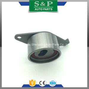 Belt Tensioner for Chery QQ 372-1007030 Gts1013 pictures & photos