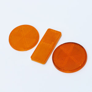 Wholesales Emark Reflector for Motorcycle (JG-J-10) pictures & photos