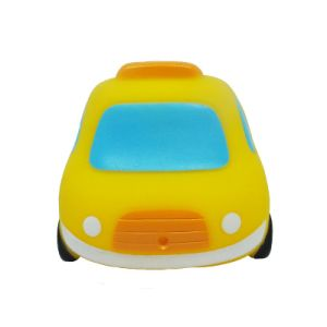 Baby Car Toy Floating Baby Bath Toy pictures & photos