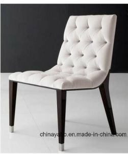 Dining Chair to Yabo Hotel Furniture pictures & photos