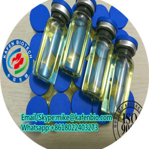 100% Quality Safety Organic Solvents Benzyl Benzoate 120-51-4