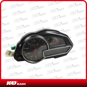 Wholesale Motorcycle Spare Parts Motorcycle Meter for Bajaj Discover 125 St pictures & photos