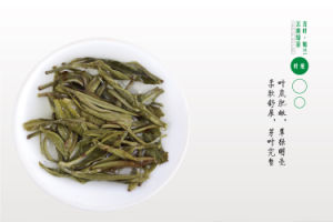Yunnan Dian Cai Grade 1 Green Tea pictures & photos