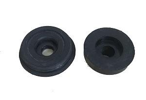 Rubber Grommet for Auto Parts