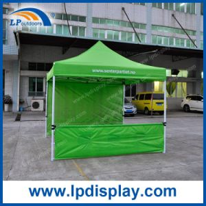 600d PVC Pop up Canopy Portable Folding Tent for Advertising pictures & photos