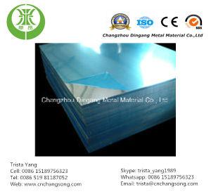 Specular Anodize Mirror Aluminum Coil pictures & photos
